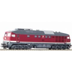 Roco 52460, Lokomotywa BR 232, DB AG, ep.V, H0