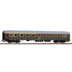 PIKO 97609, Wagon pasażerski 104Af, kl.1/2, ep.IV, skala H0.