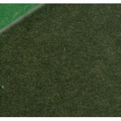5A Mata 45x30 zieleń ciemna