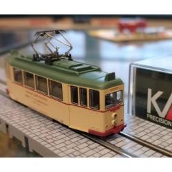 KATO 14-071-1, Tramwaj Type 200 N Hannover