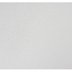 """Faller 180740, """"Ściana otynkowana"""" płytka dekoracyjna modelarska. Szorstki tynk. 319 x 199 x 2,3 mm."""