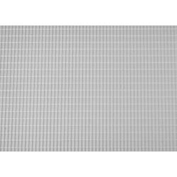 "Faller 180742, ""Dachówka"" płytka dekoracyjna modelarska. 319 x 199 x 2,3 mm."