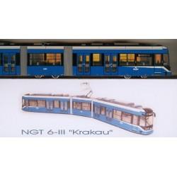 NGT 6-III Kraków