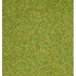 NOCH 00020, Mata - trawa (rolka 300 x 100 cm)