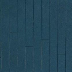 Auhagen 52417, Dach kryty papą, dekor