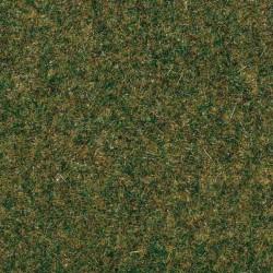 Auhagen 75112, Mata trawiasta (zielona).