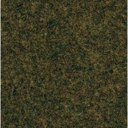 Auhagen 75514, Mata trawa ciemna zieleń leśna 50 x 35 cm. (75114)