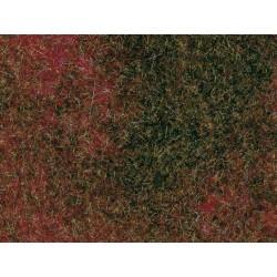 "Auhagen 75515, Mata trawa ""wrzosowisko"". 50 x 35 cm."