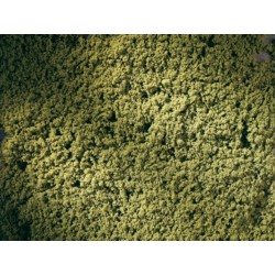 Auhagen 76667, Mata dzika, zieleń średnia. 15 x 25.