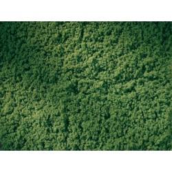 Auhagen 76669, Mata dzika trawa zieleń listkowa 15 x 25.