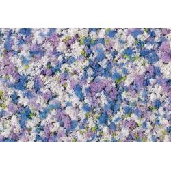 Auhagen 76936, Posypka kwiatowa