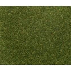 """Noch 08364, Posypka """"trawa"""" elektrostatyczna 4 mm, zielona, 20 g."""