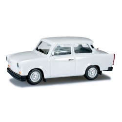 Herpa 027342, Trabant 1.1 Limousine