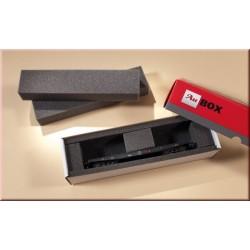 99300 Pianka specjalna ochronna do AU-box-ów