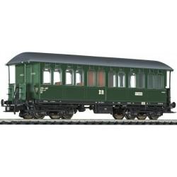 381802 Wagon osobowy DR ep.III / bagaż