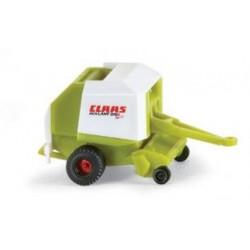95901 Claas Rollant 250 przyczepa rolnicza