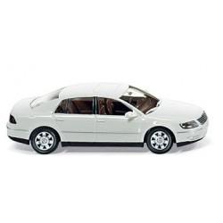 5907 VW Phaeton campanellaweiß