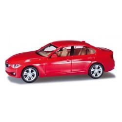 24976 BMW 3