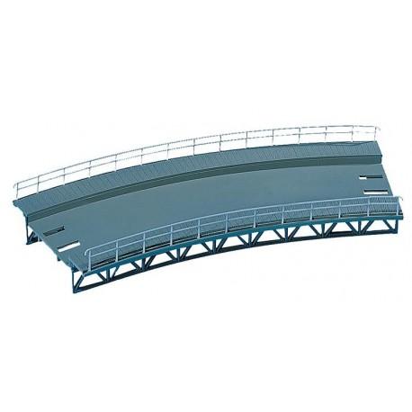 120475 Podtorze wiaduktowe 30st/360mm