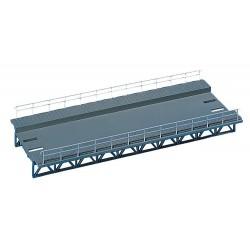 120474 Podtorze wiaduktowe 188 mm