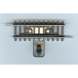 TILLIG 8430+, Czujnik stykowy do automatyki TT zmontowany z torem 57 mm