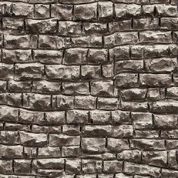 Faller 170864, Kamienny mur (Profi) dekor H0