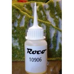 Roco 10906, Oliwa techniczna specjalna