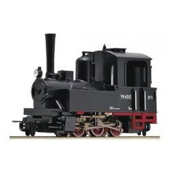 Roco 33241, Parowóz wąskotorowy serii 99 - H0e