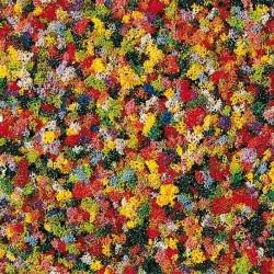 Auhagen 76934, Posypka, łąka kwiatowa