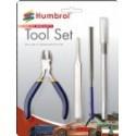 narzędzia inne